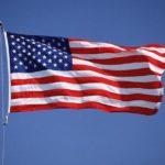 АҚШ-қа қауіп төндірер елдер аталды