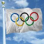 Италия Олимпиада өткізуге берген өтінішін қайтарып алды