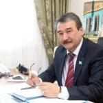 Нұрлан Өнербаев, әнші, Қазақстанның еңбегі сіңірген қайраткері: «Өзім қатысқан, жасаған дубляжбен салыстырсақ, бүгінгі… дубляж емес»