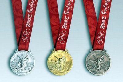 Пекин Олимпиадасы бойынша еліміздің енді 5 медалі жарамсыз