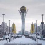 Астанада 4 млн м² тұрғын үйді жылумен қамтамасыз ете алатын энергонысандар пайдалануға берілді