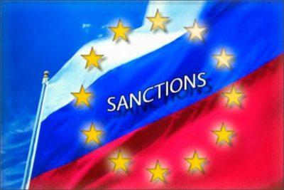ЕуроОдақтың Ресейге қарсы санкциясы 2017-жылдың 31-шілдесіне дейін созылды