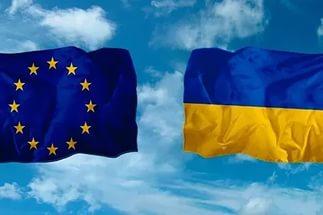 ЕуроОдаққа кіргісі келетін украиндықтардың саны – 60,7%