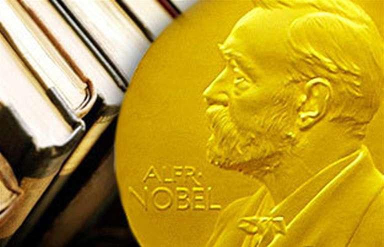 Нобель сыйлығы Колумбия президенті Хуан Мануэль Сантосқа табысталды