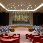 Қазақстан – БҰҰ Қауіпсіздік Кеңесінің уақытша мүшесі қызметінде…