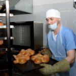 Сыр елінде шағын және орта бизнес саласында 5 мыңнан астам кәсіпорын жұмыс істейді