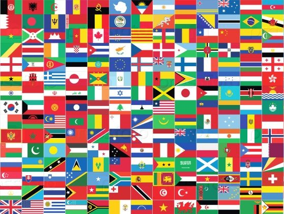 Қазақстан әлем бойынша орташа өмір сүру ұзақтығынан 123-орында