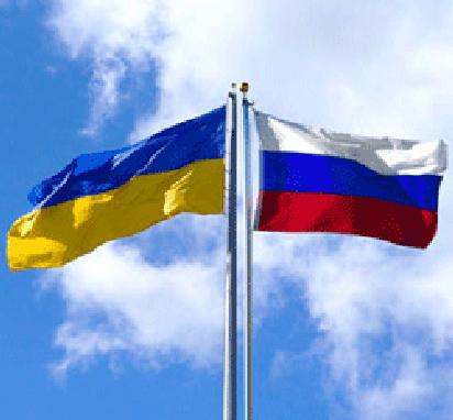 Ресейліктердің 2%-ы ғана украиндіктерге «өте жақсы» деген көзқараста…