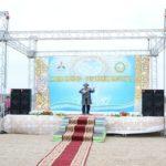 Қызылорда облысында тұрғын үй құрылысы үшін 2500 тұрғынға жер телімі беріледі