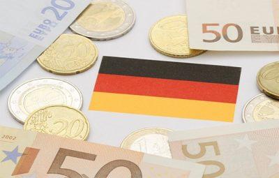 Германия: әр неміс азық-түлікке 139 мың теңгеден аса ақша жұмсайды