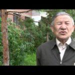 Әбдіжәлел Бәкір: Бүгінде көптеген қазақ шаңырағы өзінің рухани-моральдық қуатынан айырылды