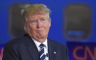 АҚШ қалалары Д. Трампқа импичмент жариялау рәсімін бастауды талап етті