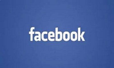 Фейсбукті күнделікті қолданушылардың саны 1,28 млрд. адам