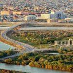 Қызылорда облысында «Нұрлы жер» бағдарламасы табысты жүзеге асырылуда