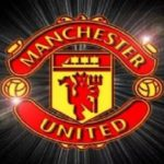 """""""ҚазМұнайГаз"""" қарызға батса, """"Манчестер Юнайтед"""" кірісі $765 млн болған!"""