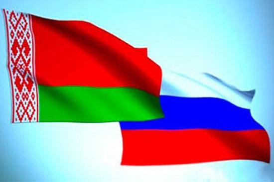 Ресейдің бес «досы» немесе Беларусьтің достығы 9%-ға «арзандапты»…