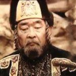 Сұлтан Бейбарыстың қайырымдылық істері…