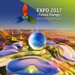 Астанада ЭКСПО-2017 көрмесінің ресми ашылу салтанаты басталды