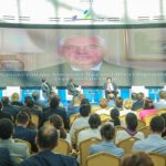 «АҚШ – Қазақстан» халықаралық конференциясы өтті