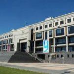 ҚР Ұлттық академиялық кітапханада «Оқу әлеміндегі оқырман ұлт» симпозиумы өтті