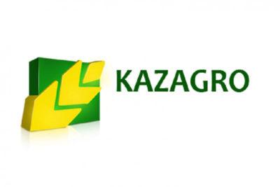Қазақстан-Венгрия инвестициялық қоры қазіргі заманғы жылыжай кешеніне инвестиция салды