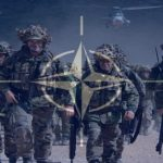 Грузияда НАТО-ның кеңейтілген әскери жаттығуы басталды