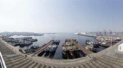 Қытай әлемдегі порттарды сатып алу мен инвестициялауға $20,1 миллиард бөлген