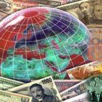 Әлемдік экономика соңғы 10 жылда алғаш рет синхронды өспек