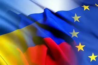 Украиналықтардың 20%-ы федерацияны қолдайды