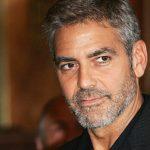 Джордж Клуни сириялық балаларға 2 млн доллар садақа бермек