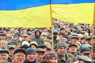 Украина қарызы $75 миллиардтан асты