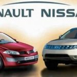 Әлем бойынша автокөлік сатудан Renault-Nissan альянсы бірінші орында