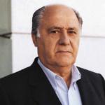 Inditex-тің негізін қалаушы Амансио Ортега — әлемнің ең бай адамы