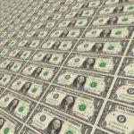 Байлығы миллион АҚШ долларынан асқандардың саны 7,5%-ға артқан