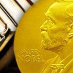 Нобель сыйлығы иегерінің сыйақысы 12,5%-ға артпақ