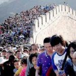 Қытай порталы: қыздары қытайлық жігітке тұрмысқа шығуды армандайтын елдердің ондығы
