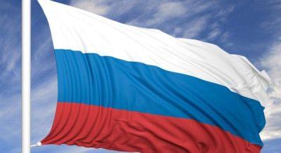 Ресей халқының саны шамамен 18 миллионға дейін азаюы мүмкін…