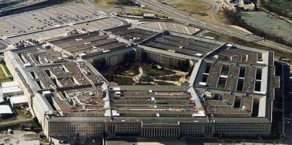 АҚШ Қорғаныс министрлігі кибершабуылға қарсы ядролық қару қолдануды ұсынды…