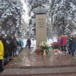 Д.М.Қонаевтың 106 жылдығына орай іс-шара өтті