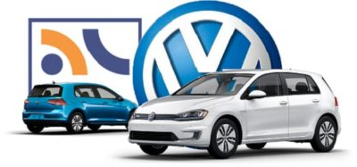 Volkswagen – әлем бойынша бірінші орында тұр