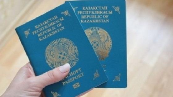 Ресейде 30, ал, Украинада 90 күнге дейін визасыз жүруге болады