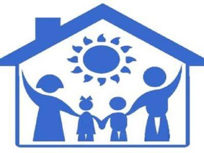 ҚР Еңбек және халықты әлеуметтік қорғау министрлігі «Әлеумет» кешенді ақпараттық-түсіндіру бағдарламасын таныстырды