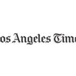«The Los Angeles Times» басылымын дәрігер-миллиардер сатып алды