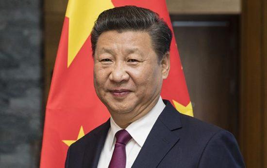Си Цзиньпин өмір бойы ел басқаруға мүмкіндік алды
