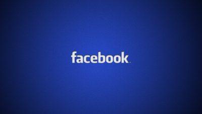Facebook $5 млрд. таза пайда тапқан