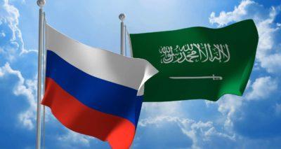 Сауд Арабиясы әскери бюджет бойынша Ресейден алда…
