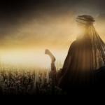 Омар р.а.: …есебін Алла менен сұрай ма деп қорқамын