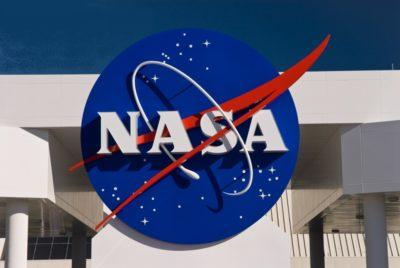 АҚШ-та жылдамдығы 3 млн км/сек болатын әуе кемесі жасалмақ…