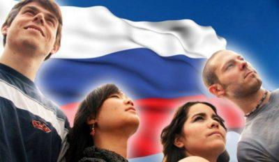 Ресейдің әр үшінші жасы елінен кеткісі келеді