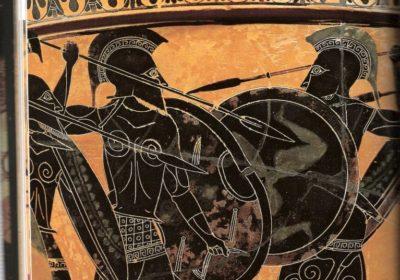 Түркиядағы Троя музейі